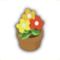 盆栽1の画像