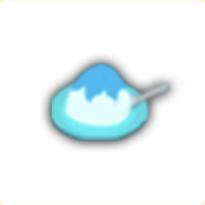 かき氷2の画像
