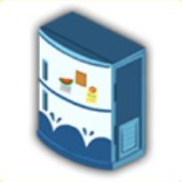 冷蔵庫…の画像