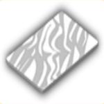 シルクマットの画像