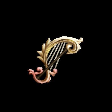 堅弦エオリアンの画像