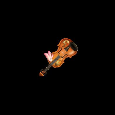 弦剣オリン・ツヴァイの画像