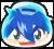 覚醒木ノ宮タカオのアイコン