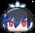 極ふぶき姫のアイコン