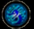 龍の記憶のアイコン.png