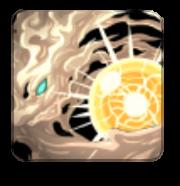 ドラゴンスフィア光のアイコン.png