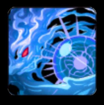 ドラゴンスフィア水のアイコン.png