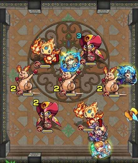 覇者の塔21階ステージ2攻略.jpg