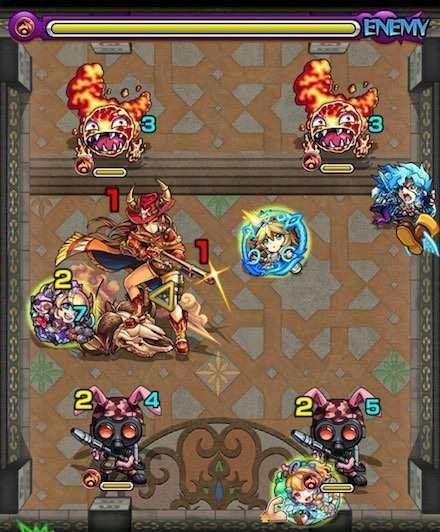 覇者の塔21階ステージ3攻略.jpg