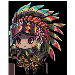 リタリカのアイコン