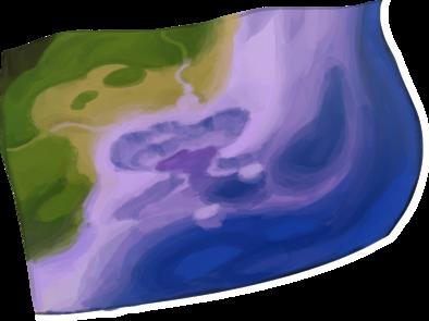不眠の海岸の画像