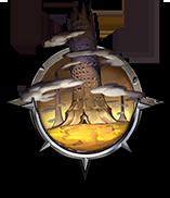 暗闇尖塔の画像