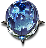 月の王座の画像