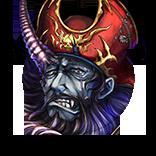 フック船長の画像