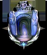 氷の殿堂の画像