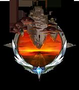 犯罪の天空の島の画像
