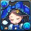 白雪姫の評価