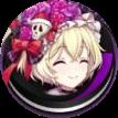 [幸せの涙]ドルシーの画像