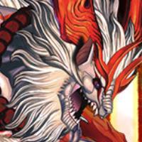 怒轟のゼルネアの画像