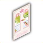 ピンクドアの画像