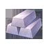 夢路石の鋳塊セットの画像