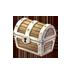伝説の箱の画像