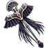 暗闇の杖の画像
