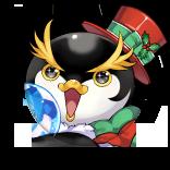 クリスマス・メルノガイスの画像