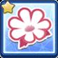 花びらの舞の画像