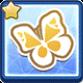 蝶々結びの画像