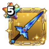 ダイの剣★のアイコン
