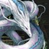 白竜の画像