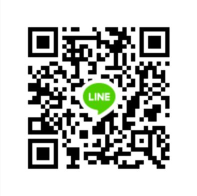 Show?1512883697