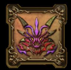 ヴェルザーの紋章・上のアイコン