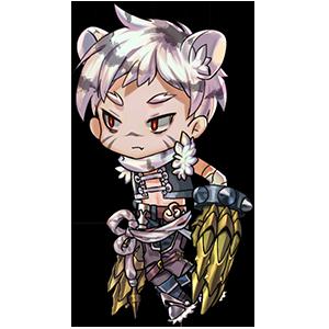 白虎の画像