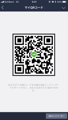 Show?1513042146