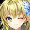 [聖宴の雪姫サラの画像