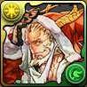 聖宴の黄龍神・ファガンの評価