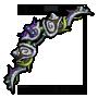 イニシエノ弓の画像