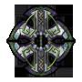 イニシエノ円盤の画像