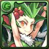 聖樹の妖精・リフルの画像