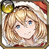 Xmasリザの画像
