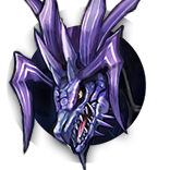 [氷撃の竜騎士]ゴルドバの画像