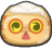 テンテコ米のアイコン