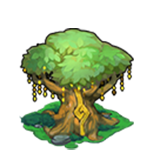 瞑想の木.png
