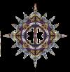 魔ノ歴盤デミスの画像