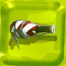 ボトルガイザー
