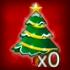 クリスマスツリー_アイコン.png