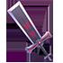 戦争十字剣の画像
