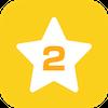 星2アイコン画像